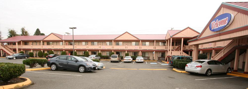 Welcome everett inn in everett wasington best motel inn everett welcome everett inn freerunsca Gallery